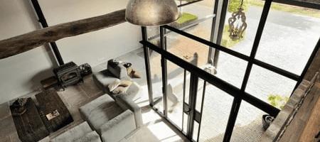 ablak beépítés kecskemét